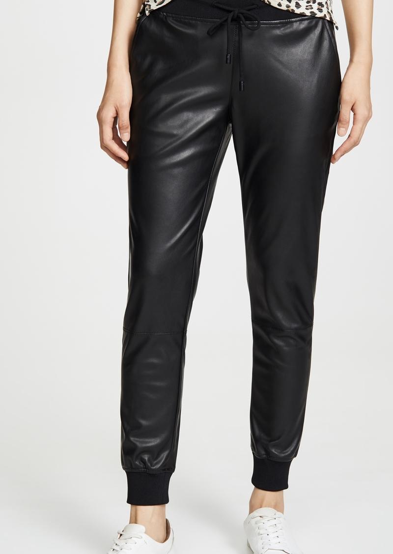 Habitual Jeans Habitual Hadley Pants