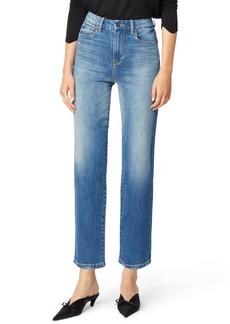 Habitual Jeans Habitual Haven Super High Rise Straight Leg Jeans