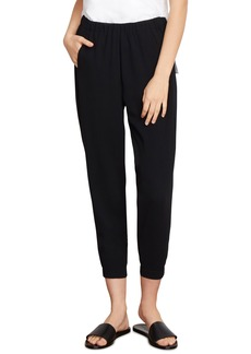 Habitual Jeans Habitual Jade Pull-On Crop Pants