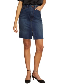 Habitual Jeans Habitual Kiera High Rise Denim Skirt