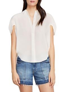Habitual Jeans Habitual Lennon Silk Blouse