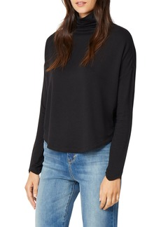 Habitual Jeans Habitual Lou Turtleneck Top