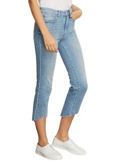 Habitual Jeans Habitual Pace Crop Jeans (Sequoia)