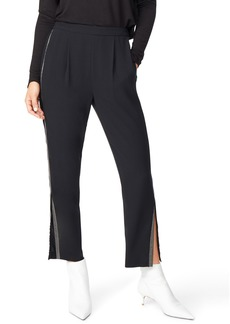 Habitual Jeans Habitual Pull-On Trousers