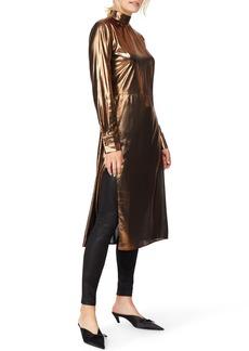 Habitual Jeans Habitual Rose Gold Dress