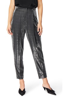 Habitual Jeans Habitual Shimmer Trousers