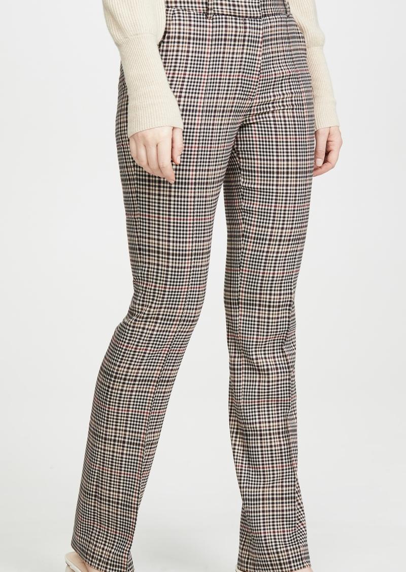 Habitual Jeans Habitual Theola Pants