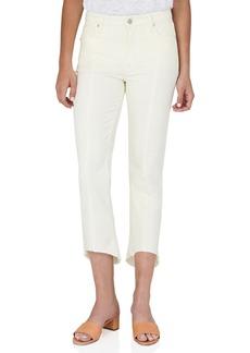 Habitual Jeans Habitual Vamp Cutoff Jeans (Vanilla Ice)