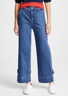 Habitual Jeans Habitual Veda High Rise Convertible Pants