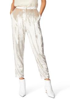 Habitual Jeans Habitual Velvet Trousers