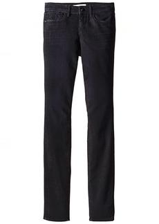 Habitual Jeans Habitual Women's Eve Hi Rise Skinny Jean in