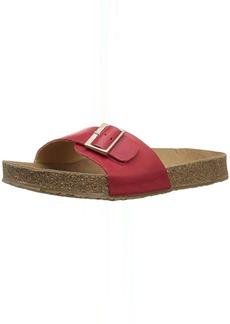 Haflinger Women's GINA Sandal  36 M EU ( US)