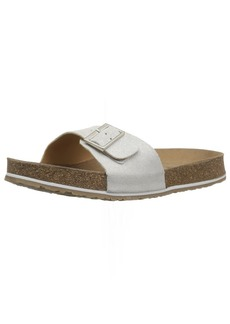 HAFLINGER Women's GINA Sandal  40 M EU ( US)