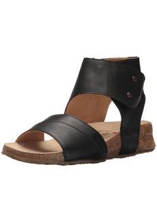 HAFLINGER Women's Maxine Sandal  39 M EU ( US)