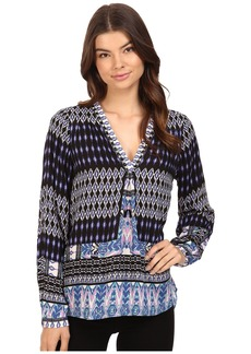Hale Bob City Explorer Top
