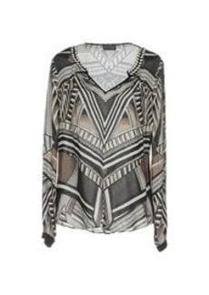 HALE BOB - Patterned shirts & blouses
