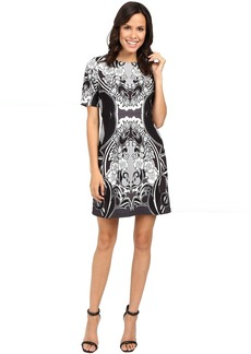 Hale Bob Dream State Dress