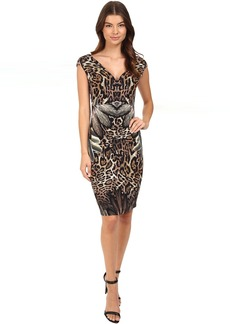 Hale Bob Jungle Book Tank Dress
