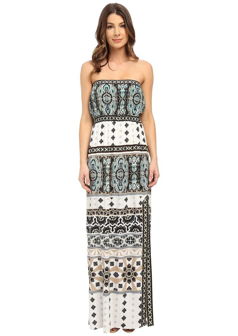 Hale Bob Hale Bob Strapless Maxi Dress | Dresses - Shop It To Me