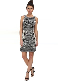Hale Bob Weekend Getaway Dress