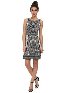 Hale Bob Weekend Getaway Dress