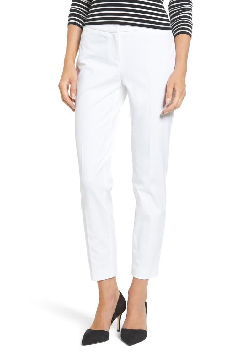 Halogen Ankle Pants (Regular, Petite & Plus Size)