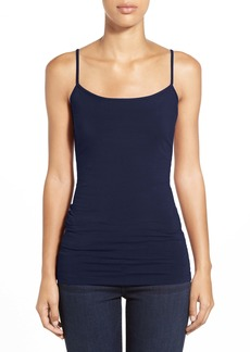 Halogen® Absolute Camisole