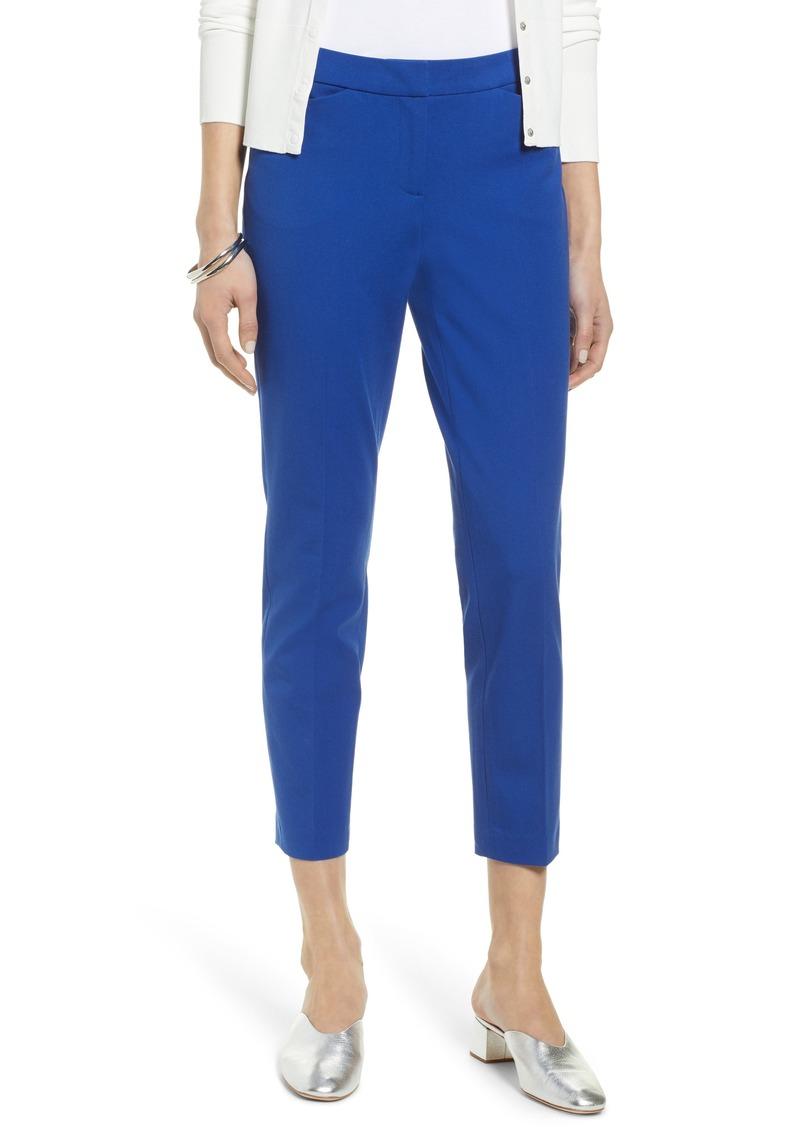 Halogen® Ankle Pants (Regular, Petite & Plus Size)