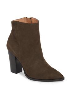 Halogen® Bergen Boot (Women)