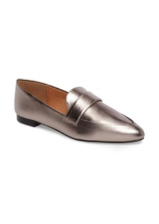 Halogen® Camille Loafer (Women)