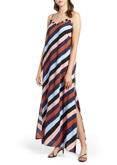 Halogen® Camisole Maxi Dress