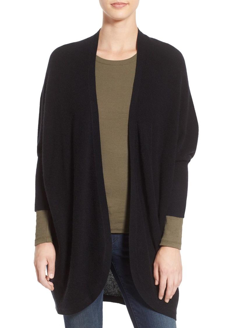 Halogen Halogen® Cashmere Kimono Cardigan   Sweaters - Shop It To Me