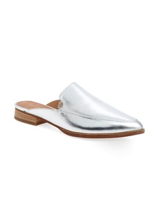 Halogen® Corbin Slide Loafer (Women)