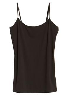 Halogen® Essential Camisole