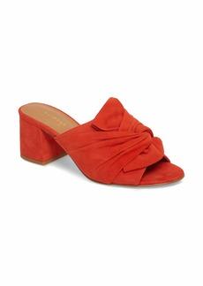 Halogen® Farrah Sandal (Women)