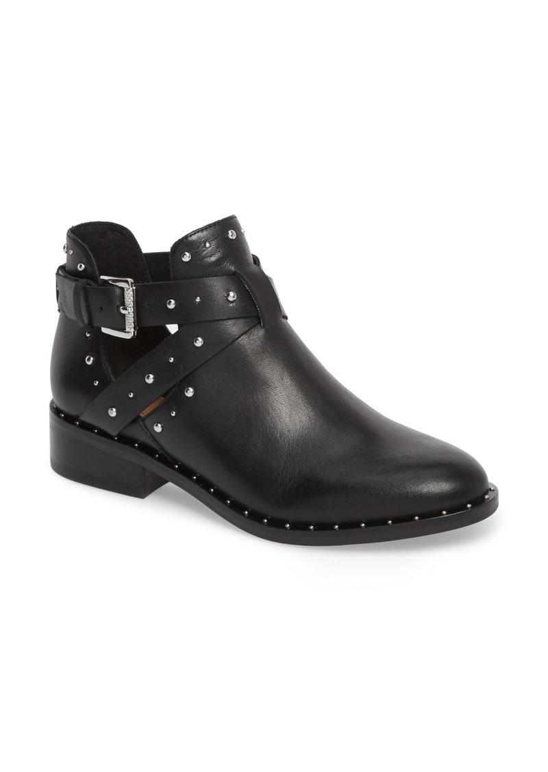 323efde3021d Halogen Halogen® Hailey Bootie (Women)   Shoes