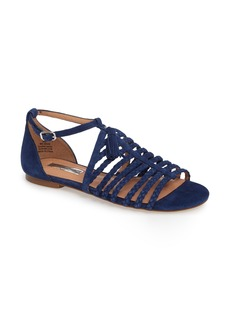 Halogen® Jolie Sandal (Women)