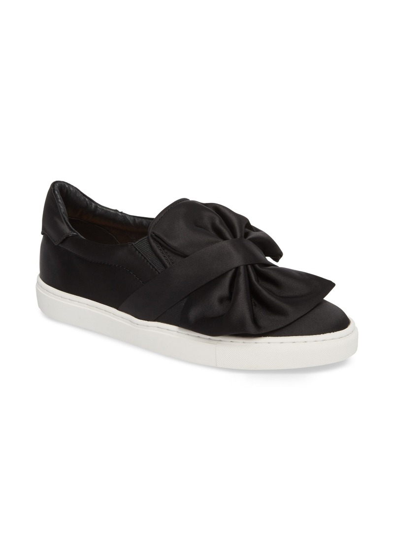 Halogen Mika Slip-On Sneaker
