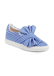 Halogen® Mika Slip-On Sneaker (Women)