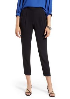 Halogen® Pull-On Pants