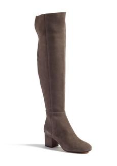 Halogen® Scarlett Over the Knee Boot (Women)
