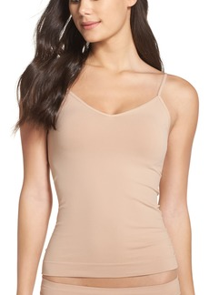 Halogen® Seamless Two-Way Camisole