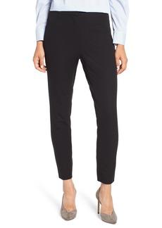 Halogen® Skinny Pants (Regular & Petite)