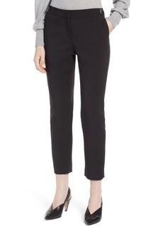 Halogen® Slim Pants (Regular & Petite)
