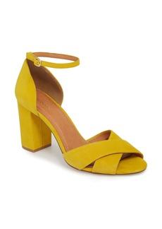 Halogen® Theo Sandal (Women)