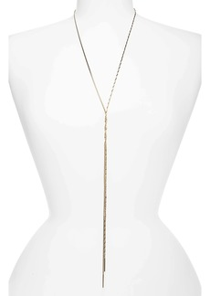 Shop on sale in your size: Isabel Marant Amer Shell Pendant
