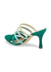 Halogen® x Atlantic-Pacific Ambrosia Slide Sandal (Women)