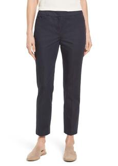Halogen(R) Ankle Pants (Regular, Petite & Plus Size)
