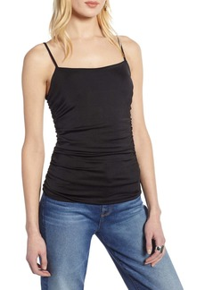 Halogen(R) Slinky Camisole