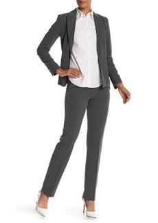 Halogen Taylor - Ela Straight Leg Suit Pants